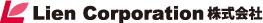 lien corporation 株式会社